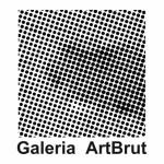 Art_Brut_Poland_Logo
