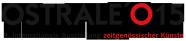 OSTRALE015_Logo