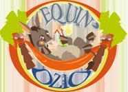 equinozio_Italy_Logo